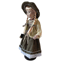Load image into Gallery viewer, Closet Ornaments  Figure Model Doll Toys Child Gift Cute Princess Europe Handicrafts