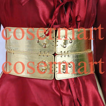 Load image into Gallery viewer, Custom Made Queen Cersei Lannister Red Exclusive Dress Game Of Thrones Costume For Adult Women Halloween Cosplay Costume - bfjcosplayer