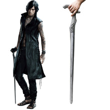 Load image into Gallery viewer, Devil May Cry 5 Vitale V Man Cane Walking Stick Handheld Cosplay Handmade Styrofoam Props - bfjcosplayer