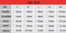 Load image into Gallery viewer, Aquaman Compression Shirt Man 3D Printed T shirts Men 2018 Newest Comics Cosplay Costume Long Sleeve Tops For Male Fitness Cloth - bfjcosplayer
