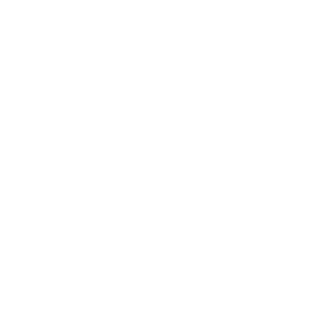 Fifth Quarter Printing