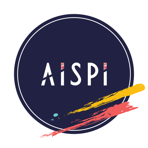 AISPI.CO August 2019