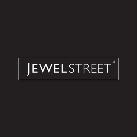 JewelStreet Interview June 2019