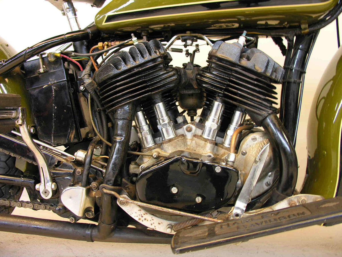 Harley Davidson Fuel injection Systems Explained - FLOWSTATE MOTORSPORTS