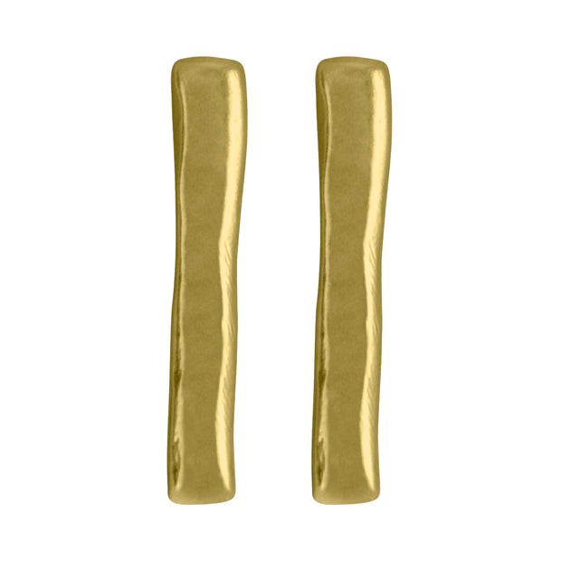 Stick Shape Stud