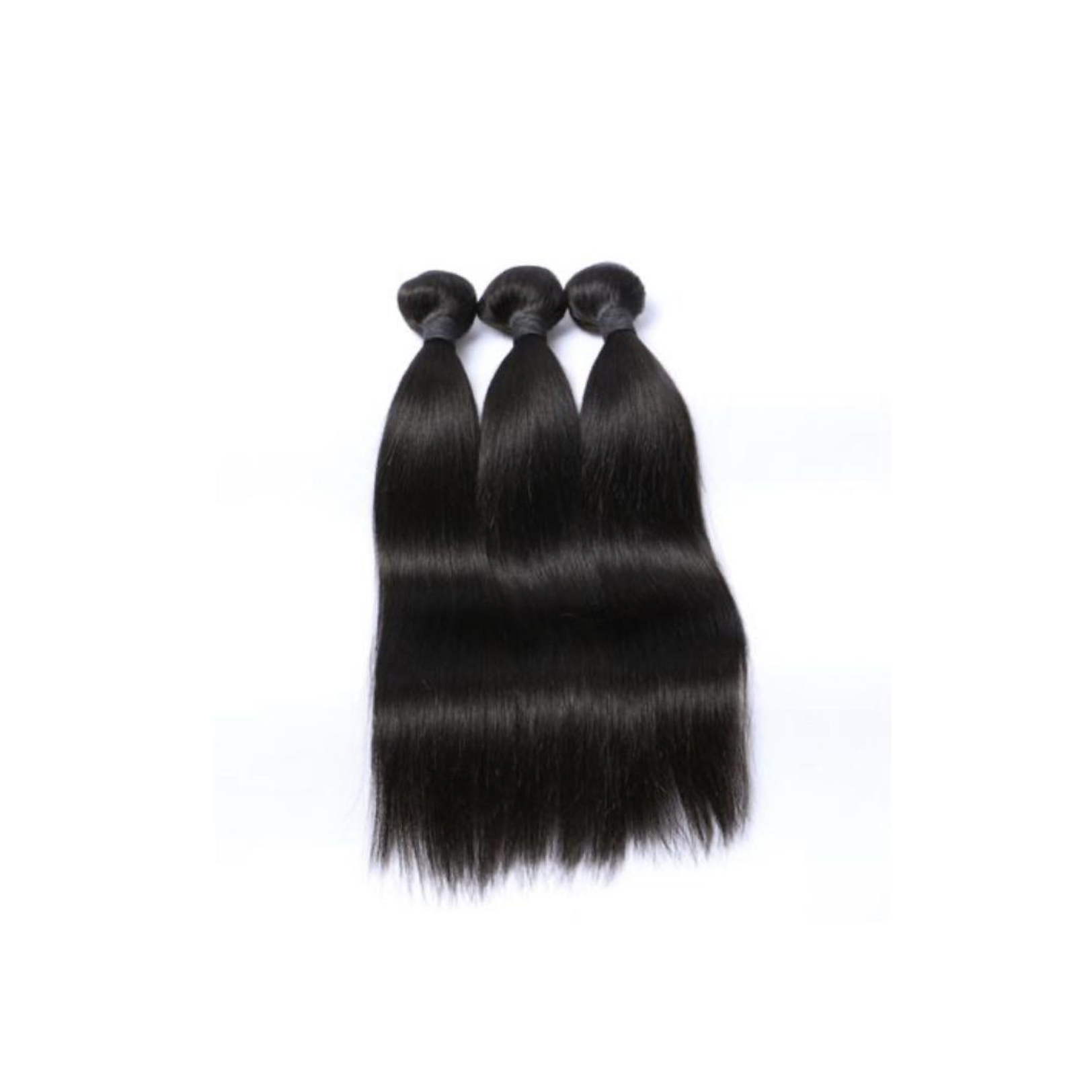 3 Bundle Deals (no closure)