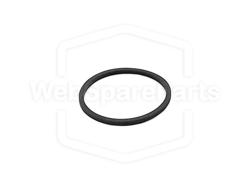 JVC XL-E66BK, XLE66BK Belt For CD Player - webspareparts