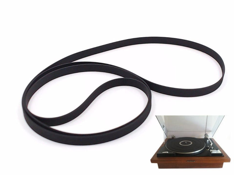 Pioneer PL-30, PL30 Turntable Belt For Record Player - webspareparts