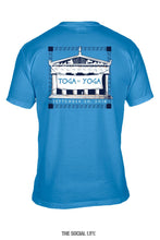 Load image into Gallery viewer, ADPI & Pike Exchange Tees