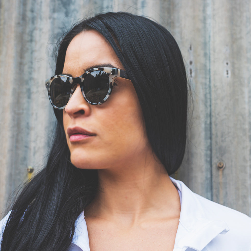 Proof Eyewear Elmore Sunglasses