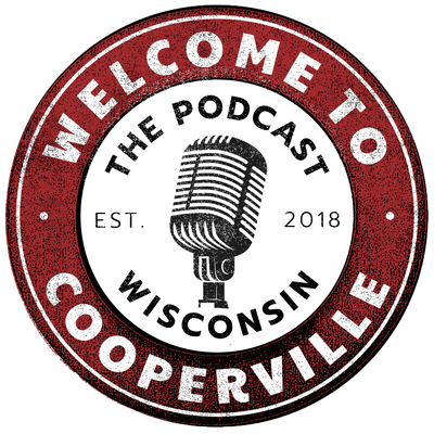 "Phil talking Max-Bilt and Epic Willys Adventure on the ""Welcome to Cooperville"" Podcast"