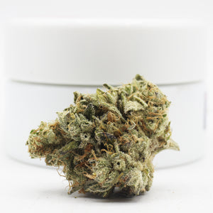 Lemon Tart Pucker (s/h) - 710 Labs Flower (21.4%)