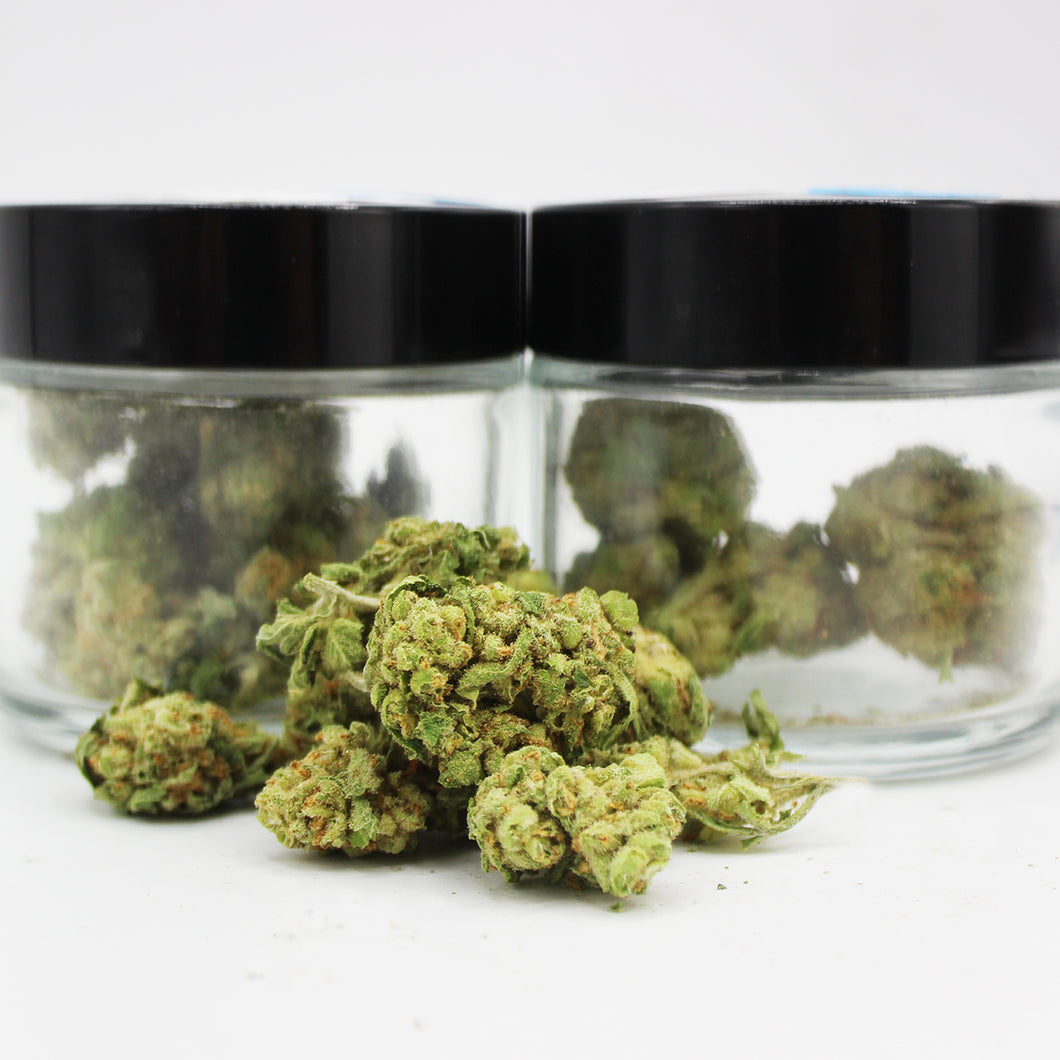 Mix and Match Sungrown Ounce
