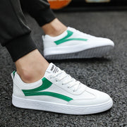 Men's Casual Collage Shoes