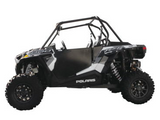 DragonFire Racing UTV Door Kits