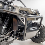 Can-Am Defender HD Deluxe Front Bumper