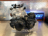 ATC250R - TRX250R Rebuild service  call for quote