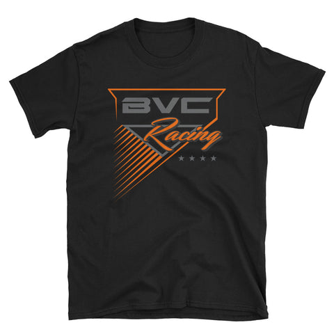 Mens BVCRacing Graphic Tee