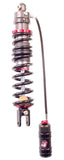 Elka Suspension Honda ATV  Rear Shocks