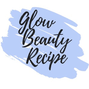 Glow Beauty Recipe