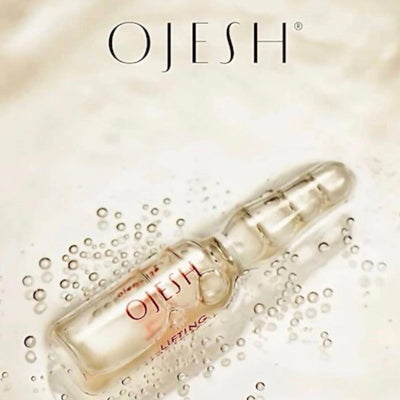 OJESH® Lifting Treatment Classic