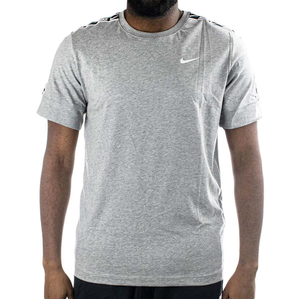 Nike Repeat T-Shirt CZ7829-064-