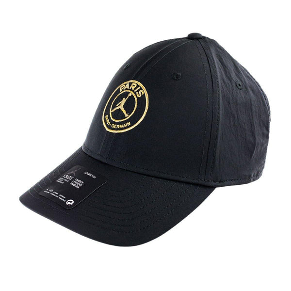 Jordan Paris Saint-Germain Legacy91 Cap CW6408-010-