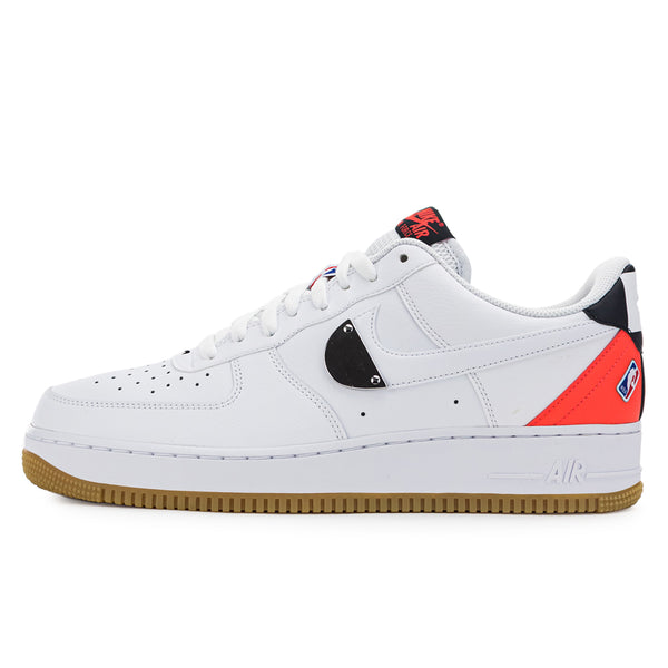 Nike Air Force 1 07 LV8 CT2298-101-