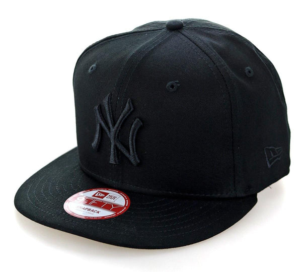 New Era New York Yankees MLB 9Fifty Snapback 11180834