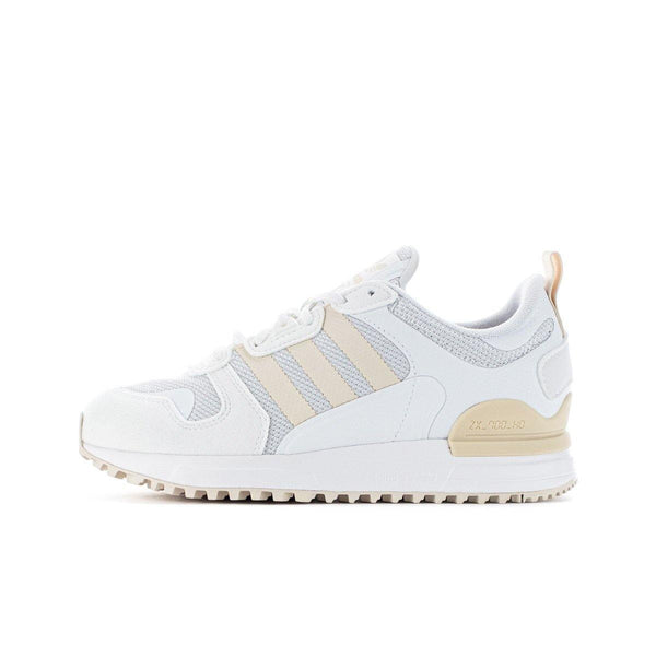 Adidas ZX 700 HD Junior H68624-