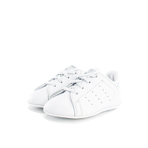 Adidas Stan Smith Crib CG6543-