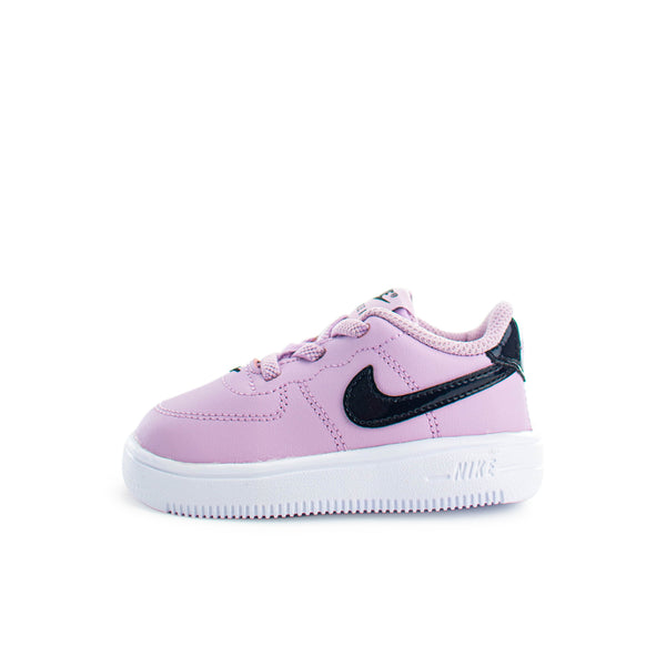 Nike Air Force 1 18 (TD) 905220-500-