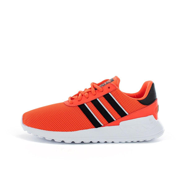 Adidas LA Trainer Lite Junior FW0602-