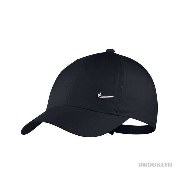 Nike Youth Heritage 86 Metal Swoosh Youth Cap AV8055-010-