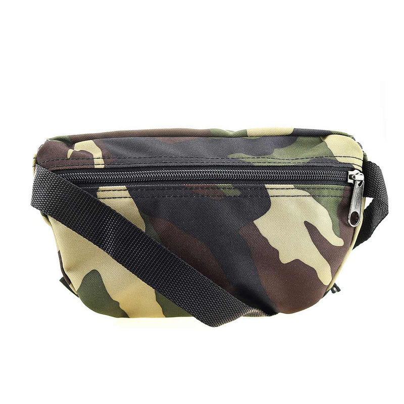 Eastpak Springer Hip Bag Bauchtasche EK074181-