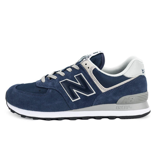 New Balance ML574EGN 633531-60-10-