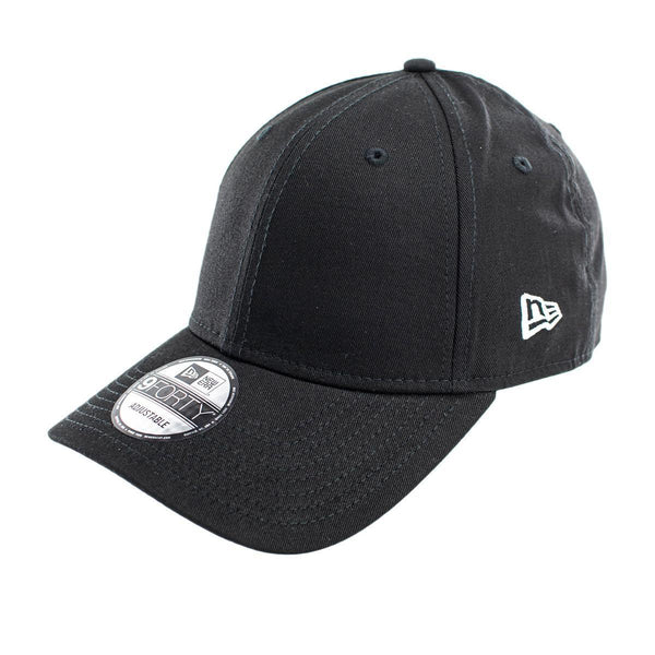 New Era Flag Collection Cap 11179866-