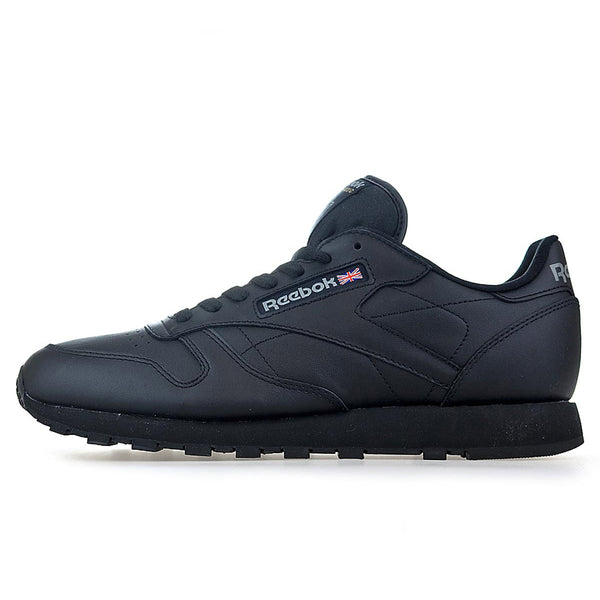 Reebok Classic Leather 2267-