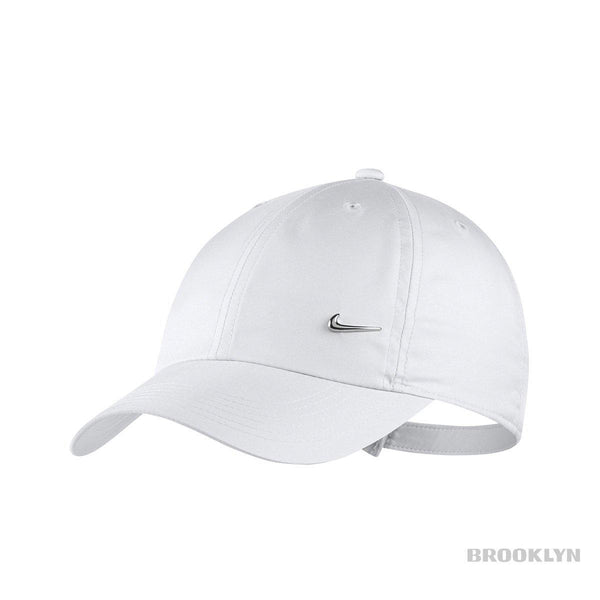 Nike Youth Heritage 86 Metal Swoosh Youth Cap AV8055-100-