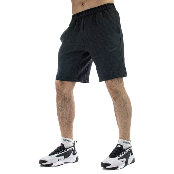 Nike Tech Pack Short CK2543-010-