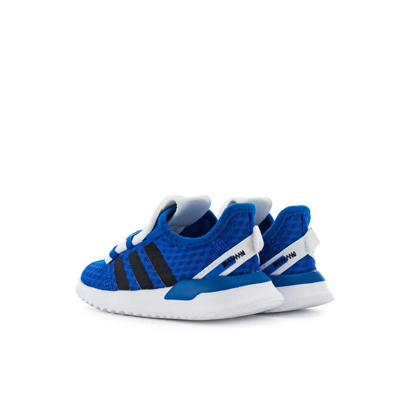 Adidas U_Path Run EL Infant EG9121-