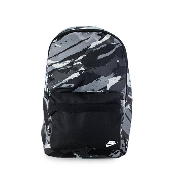 Nike Heritage Rucksack All Over Print CU9270-010-