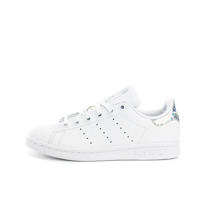 Adidas Stan Smith Junior EE8483-