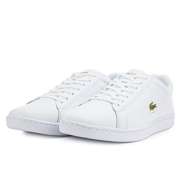 Lacoste Carnaby 40SMA0004-21G-