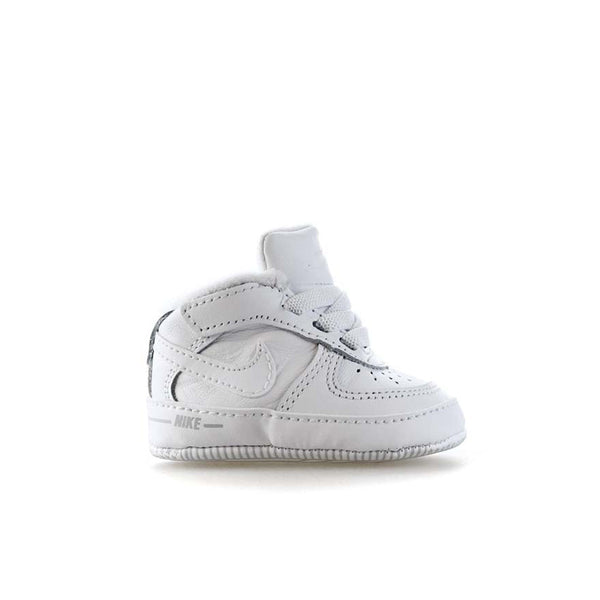 Nike Nike Force 1 (CB) 844103-100-