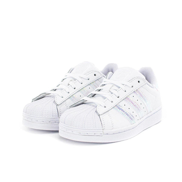 Adidas Superstar Children FV3147-