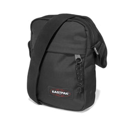 Eastpak The One Umhängetasche EK045008-