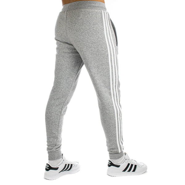 Adidas 3-Stripes Pant Jogging Hose ED6024-