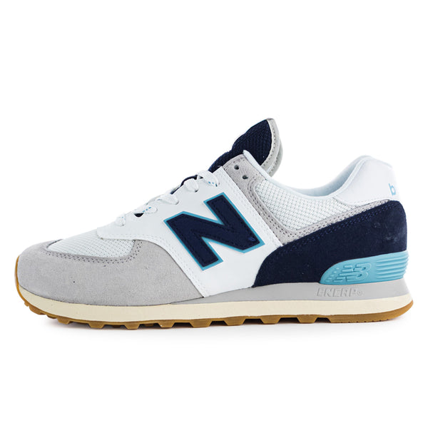 New Balance ML574SOU 774941-60-12-