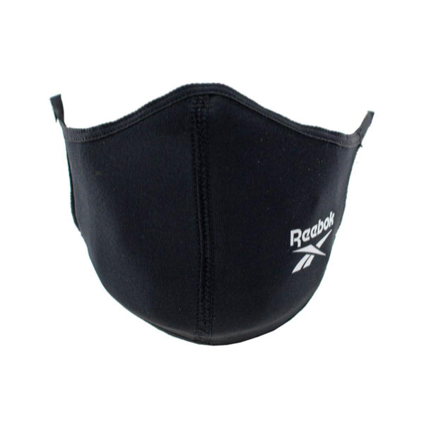 Reebok Face Cover Large 3er Pack H18222-
